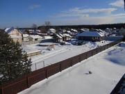 Дом в деревне Бынино - 80 км Горьковское шоссе - Фото 1