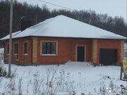 Продажа дома, Чумаки, Старооскольский район - Фото 2