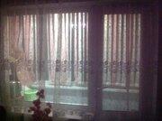 2 430 000 Руб., Продам 2 комнатную квартиру, Купить квартиру в Красноярске по недорогой цене, ID объекта - 325780104 - Фото 9