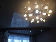 2х-комнатная квартира в Обнинске на Маркса 79 ЖК Борисоглебский - Фото 4