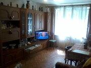 Продаю 1 квартиру ул. Мичурина 7б - Фото 1