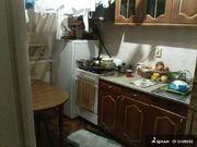 Продаю1комнатнуюквартиру, Арзамас, Зеленая улица, 37
