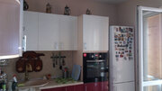 Продажа квартиры, Нижний Новгород, 60-летия Октября бул.