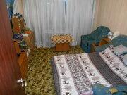 Продаётся трёхкомнатная квартира в Троицке! - Фото 1