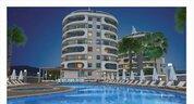 44 000 €, Продажа квартиры, Аланья, Анталья, Купить квартиру Аланья, Турция по недорогой цене, ID объекта - 313161473 - Фото 8