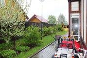 Коттедж в д.Новоглаголево. - Фото 4