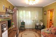 3-х комнатная квартира ул.Фрунзе - Фото 1