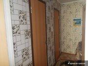 Продаю2комнатнуюквартиру, Дзержинск, улица Черняховского, 16