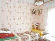 Дом в Соколовке - Фото 5