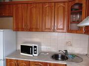 Ул. Бекетова, дом 40, Купить квартиру в Нижнем Новгороде по недорогой цене, ID объекта - 311797927 - Фото 2