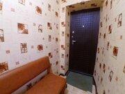 2 ком квартира с ремонтом в центре г Горячий Ключ - Фото 4