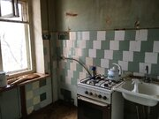 Продаеться квартира под ремонт - Фото 1