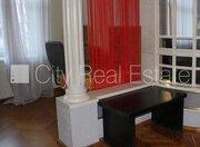 Продажа квартиры, Улица Элизабетес, Купить квартиру Рига, Латвия по недорогой цене, ID объекта - 313600361 - Фото 5