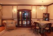 Супер антикризисное предложение- четырехкомнатная квартира 180 м2, - Фото 5