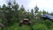 Продается дом 200 кв.м. д. Коверьянки, Дмитровский район - Фото 2