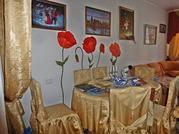 Сдам дом в п. Быково (893) - Фото 3