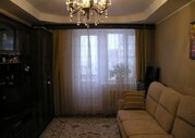 2-к квартира 55м2, пр-т Кр. Армии, 234к4 - Фото 2