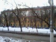 2х ком кв сталинка в центре города - Фото 2