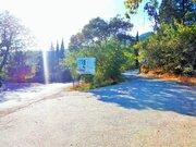 6 соток у подножья заповедника Гора-Кошка, 200 метров до моря - Фото 4