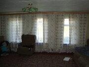 Дом в Слободе Белая - Фото 2