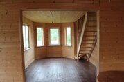 Дом новый 150 м2 двухэтажный по новорижскому шоссе - Фото 5