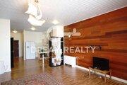 Продажа апартаментов 75 кв.м, Республика Крым, Ласпи, Бухта мечты - Фото 5