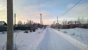 Участок 15 соток с коммуникациями в городе Яхрома. - Фото 5
