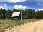 Продам дом(недострой) с земельным участком - Фото 1