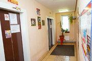 Купить квартиру Калужская Беляево Александр 89671788880, Купить квартиру в Москве по недорогой цене, ID объекта - 319438945 - Фото 11