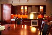 24 649 308 руб., Продажа квартиры, Купить квартиру Рига, Латвия по недорогой цене, ID объекта - 313136482 - Фото 5