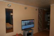 Продам двухкомнатную квартиру в Тимоново - Фото 2