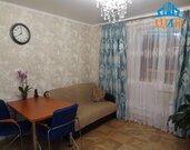 Продается 2-комнатная квартира, МО г. Долгопрудный, Новый бульвар - Фото 3