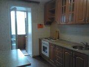Двухкомнатная квартира на Маршала Жукова - Фото 1