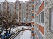 Продаю однокомнатную 50-метровую квартиру без отделки в 3-ем корпусе - Фото 1