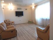 Продается просторная 7 комнатная квартира ул.Cакко 5 - Фото 2