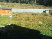 Дом 200 м2 в коттеджном пос.д.Тимково Ногинского р-на, 45 км.отмкад - Фото 4