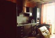 1 к.квартира - Фото 1