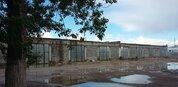 Сдам, индустриальная недвижимость, 1097,0 кв.м, Канавинский р-н, .