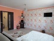 Продам 1-комнатную в кирпичном доме ЖК Славянский - Фото 2