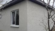 Хороший дом 62м2 - Фото 3
