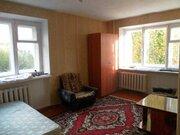 1 комнатная квартира ул. Энергетиков. кпд - Фото 1