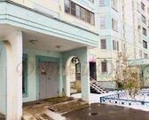 Комфортная квартира Красногорский бульвар, дом 9 - Фото 5