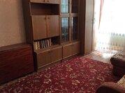 Улица Ульяны Громовой 2; 1-комнатная квартира стоимостью 11000 в . - Фото 5
