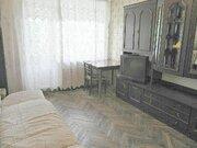 2к.квартира на ул. Красной Звезды 25 - Фото 1