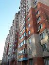 Продажа квартиры в г Королеве мкр Юбилейный - Фото 1