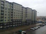 2 к. квартира в спб - Фото 1