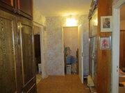 Продается просторная 2ккв в новом доме, закрытый двор - Фото 2