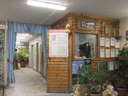 3-х комнатная квартира в Зеленограде - Фото 4
