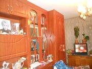Продажа 3-х комнатной квартиры в городе Мытищи - Фото 1