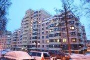 Продам квартиру ЖК «Никольский квартал» Квартира в Дзержинском купить - Фото 5